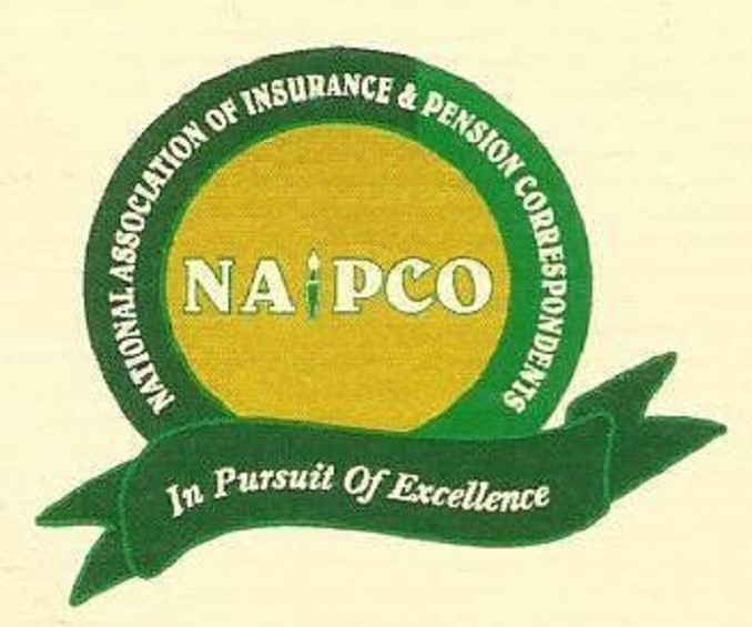 Image result for NAIPCO National Conference To Hold Thursday