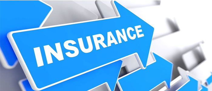 Image result for General Insurance Business in Nigeria
